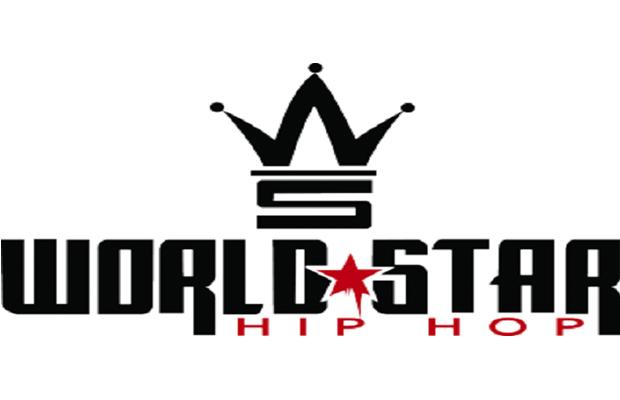 world-star-hip-hop_0