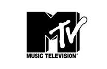 MTV-LOGO-SMALL-NEW